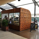 outdoorcafefitout-150x150