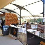 outdoorcafefitout11-150x150