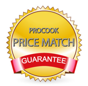 price-Back-Guarantee-300x291