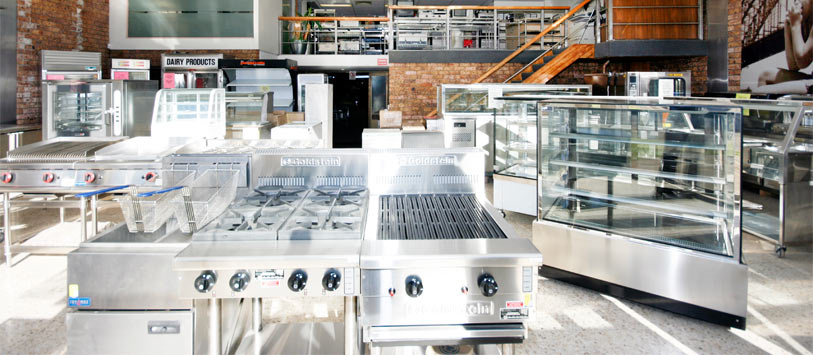 catering equipment supplier | Kitchen Equipment | buying catering equipment | catering equipment