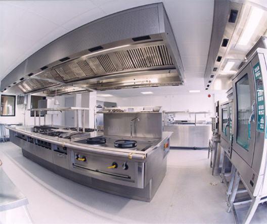 Brisbane Kitchen Design