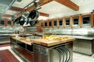 Best Commercial Kitchen Supplies | Upgrade Your Restaurant Equipment