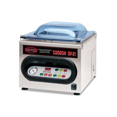 Procook Vacuum Machines