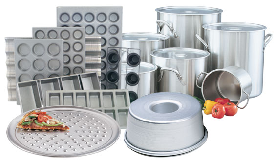Essential Bakery Supplies and Equipment