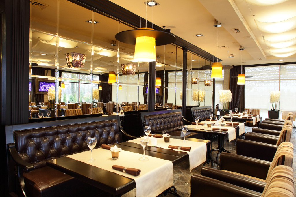 Steps To Running A Successful Restaurant | secrets to running a successful restaurant