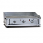 Roband Griddle Hot Plates G400 700