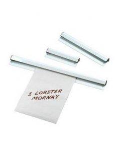 Robinox Document Order Holders