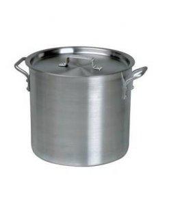 Robinox Heavy Duty Aluminium Stock Pot