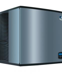 Indigo Series I1106 Ice Cube Machine-Regular