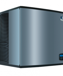 Indigo Series I1106-Remote Ice Cube Machine-Regular