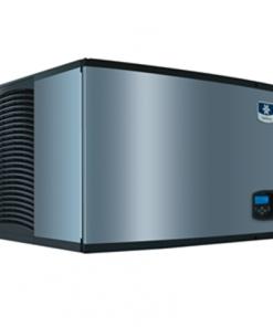 Indigo Series I450 Ice Cube Machine-Regular