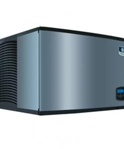 Indigo Series I500 Ice Cube Machine-Regular
