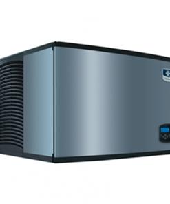 Indigo Series I606 Ice Cube Machine-Regular