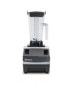 Vitamix Drink Machine VM10011