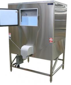 Kloppenberg Modular Dispenser-DISP1000T