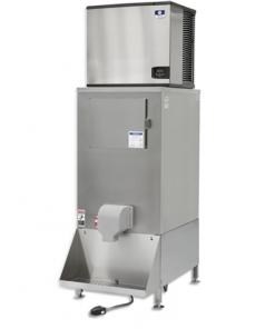 Kloppenberg Modular Dispenser-DISP500T