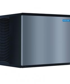 Koolaire K1000 Modular Ice Machine-Remote