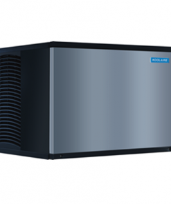 Koolaire K0250A Modular Ice Machine