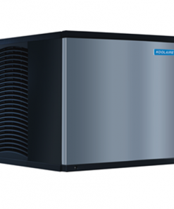 Koolaire K0420A Modular Ice Machine