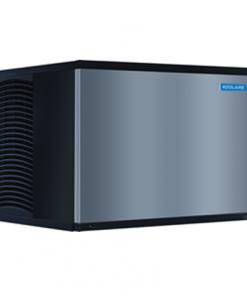 Koolaire K0600A Modular Ice Machine