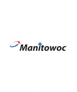 Manitowoc Storage Bins