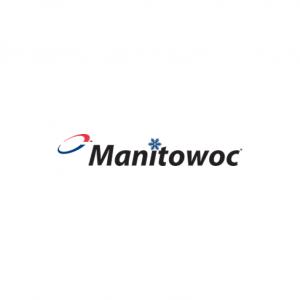 Feature Image - Manitowoc