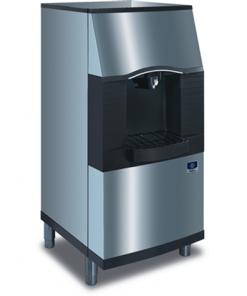 Manitowoc Modular Dispenser-SFA191