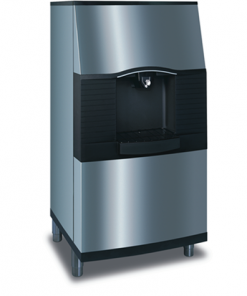 Water & Ice Dispensers