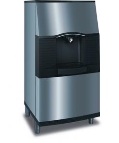 Manitowoc Modular Dispenser-SFA291