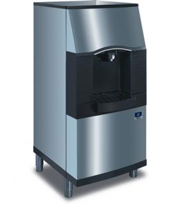 Manitowoc Modular Dispenser-SPA160