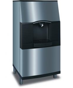 Manitowoc Modular Dispenser-SPA310