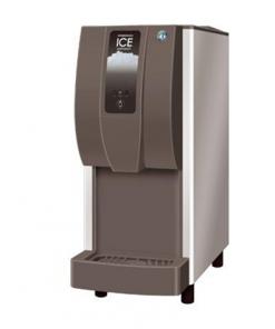 DISPENSER Hoshizaki 125kg Ice and Water Dispenser DCM-120KE