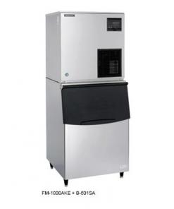 Hoshizaki 1030kg Flake Ice Machine FLAKER Head FM-1000 AKE (N)