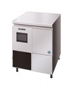 Hoshizaki 150kg Self Contained Flake Ice Machine FM-150KE (N)