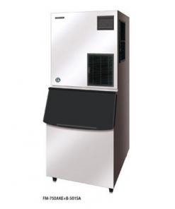 Hoshizaki 750kg Flake Ice Machine FLAKER FM-750 AKE (N) - Head Only