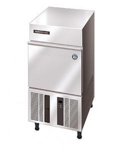Hoshizaki 11.5kg Self Contained Cube Ice Machine IM-30CNE-25
