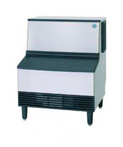 Hoshizaki 55kg Self Contained Crescent Ice Machine KM-125A