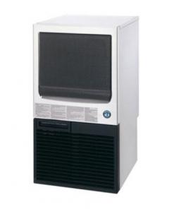 Hoshizaki 16kg Self Contained Crescent Ice Machine KM-30A HLP