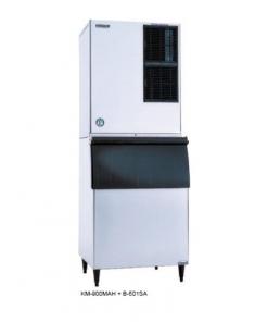Hoshizaki 321kg Crescent Ice Machine Head KM-901MAH-E