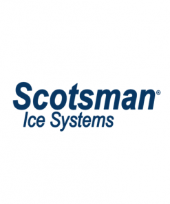 Scotsman Ice Machines