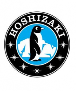Hoshizaki Ice Dispensers