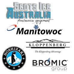Ice Machine Brands
