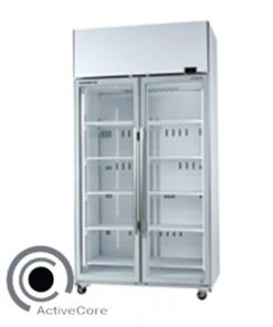 SKOPE ActiveCore 2 Door Chiller TME1000-A