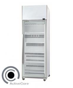 SKOPE ActiveCore 1 Door Chiller TME650-A