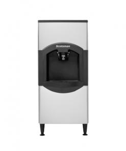 HD 30 Ice Dispensing Unit