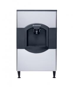 HD 30 M Ice Dispensing Unit