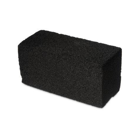 "Sparta® Grill Brick 8"", 4"", 3-1/2"" - 4071000"