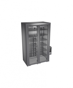 Display / Glass Door Fridges