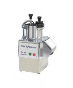 Robot Coupe CL 50 Gourmet Vegetable Preparation Machine