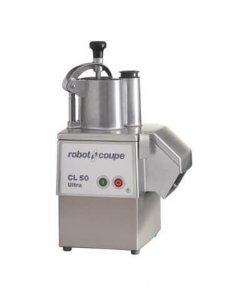 Robot Coupe CL 50 Ultra Vegetable Preparation Machine